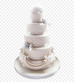 Small Of Wedding Cake Frosting