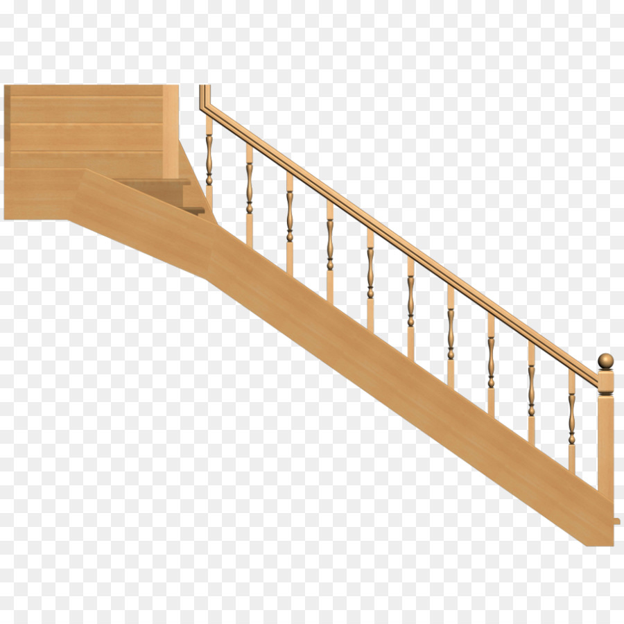 Favorite Stairs Handrail House Iron Railing Wrought Iron Stairs Stairs Handrail House Iron Railing Wrought Iron Stairs Png Wrought Iron Handrail Interior Wrought Iron Handrail Cost houzz 01 Wrought Iron Handrail