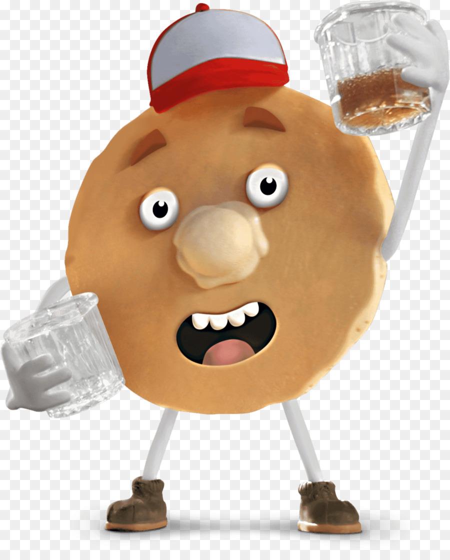 Decent Pancake Breakfast Chophouse Restaurant Food Pancake Pancake Breakfast Chophouse Restaurant Food Pancake Png Denny S New Mascot Commercial Denny S New Mascot Image nice food Dennys New Mascot