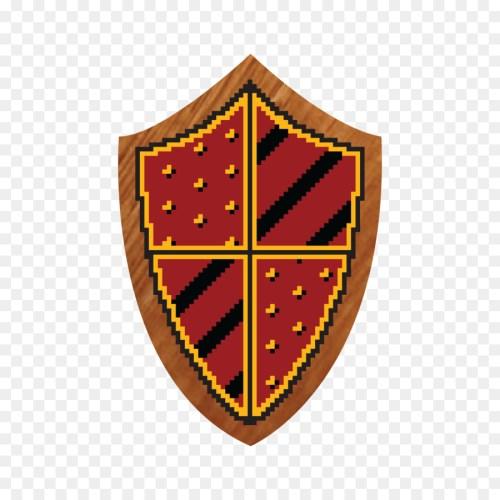 Medium Crop Of Slytherin House Crest