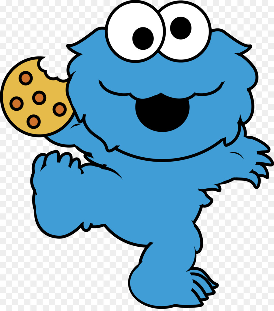 Soulful Happy Cookie Monster Elmo Biscuits Clip Art Eating Cookiescliparts Happy Cookie Monster Elmo Biscuits Clip Art Eating Cookie Monster Cookies Gif Cookie Monster Cookies Song nice food Cookie Monster Cookies
