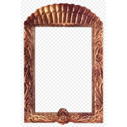 Medium Crop Of Wooden Picture Frames