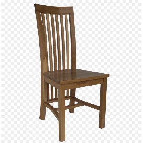 Medium Crop Of Mission Style Furniture