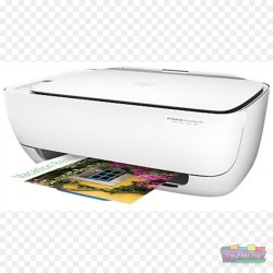 Small Crop Of Hp 1000 Printer