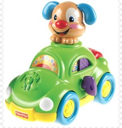 Small Of Fisher Price Car