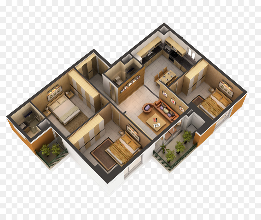 House plan Sweet Home 3D Interior Design Services   wireframes     House plan Sweet Home 3D Interior Design Services   wireframes material