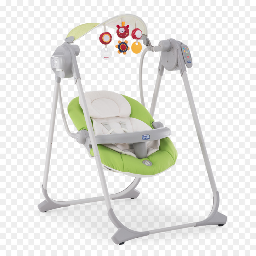 Fullsize Of Chicco Booster Seat