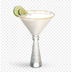 Cosmopolitan Cocktail Garnish Martini Gimlet Rumchata Cocktail Is About Key Lime Key Cocktail Garnish Martini Gimlet Rumchata Cocktail Png Download Key Lime Pie Martini Calories Key Lime Pie Martini B nice food Key Lime Pie Martini