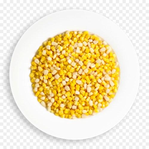 Medium Crop Of Peaches And Cream Corn