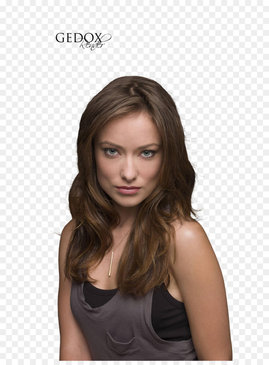 Fullsize Of Olivia Wilde House