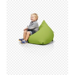 Small Crop Of Bean Bags For Kids