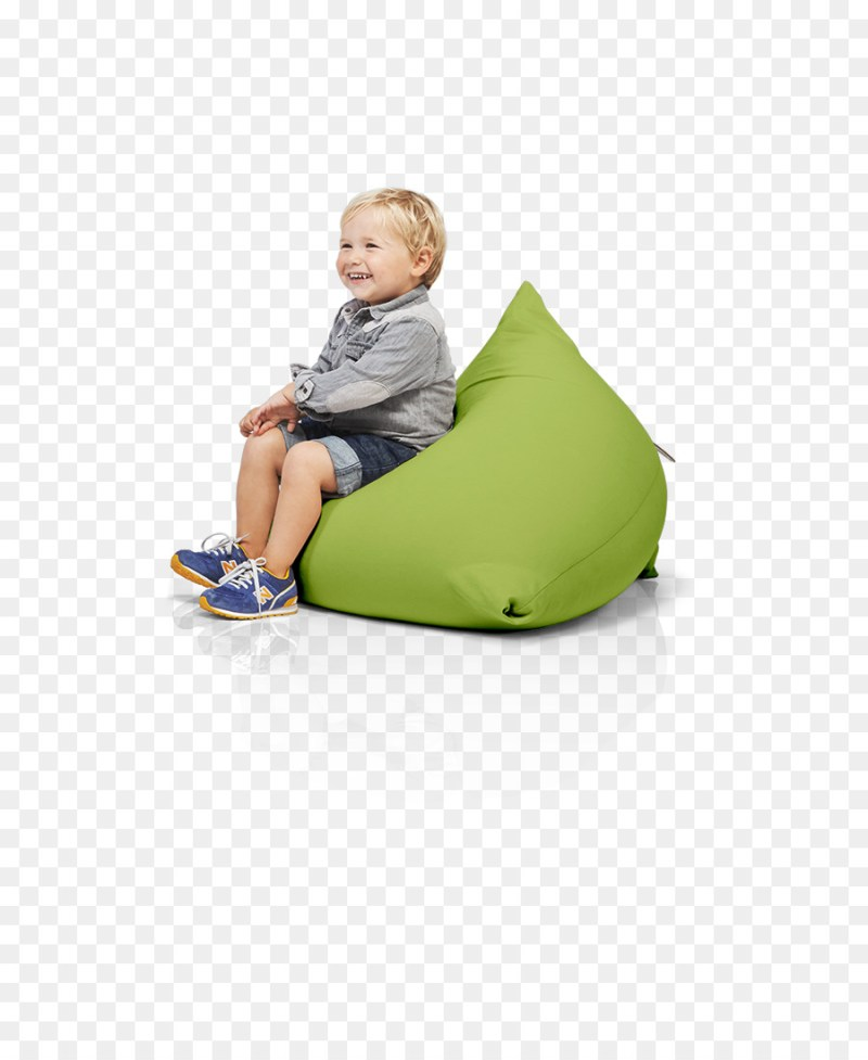 Large Of Bean Bags For Kids