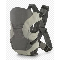 Small Crop Of Chicco Baby Carrier