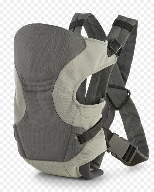 Medium Of Chicco Baby Carrier