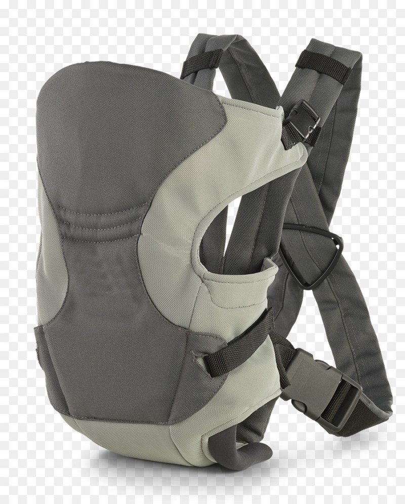 Large Of Chicco Baby Carrier