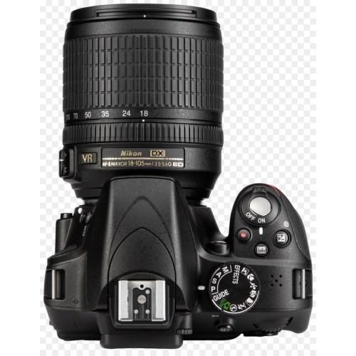 Medium Crop Of Nikon D3300 Vs D3400