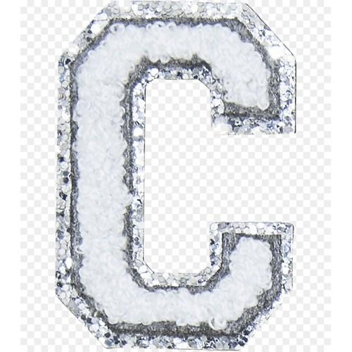 Medium Crop Of Varsity Letter Font
