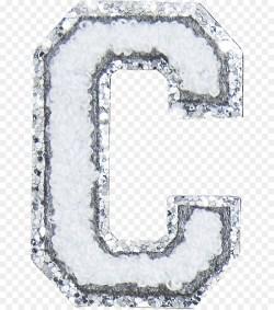 Small Of Varsity Letter Font