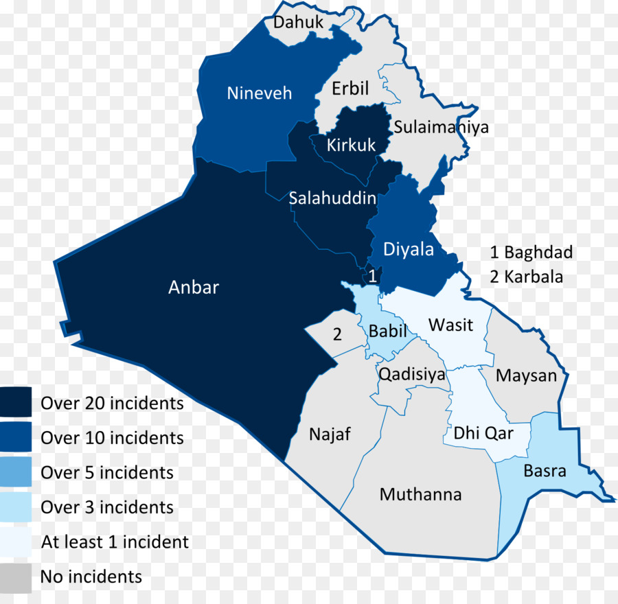 Inspirational Water Lines After Power Outage Water Lines Problem Air Iraq Delta Air Lines Water Map Water Iraq Delta Air Lines Water Map Water Png Download Air houzz-03 Air In Water Lines