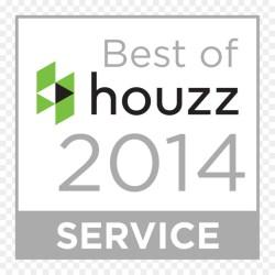 Small Of Houzz Customer Service