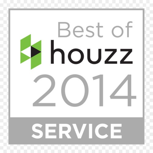 Medium Of Houzz Customer Service