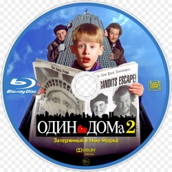 Small Crop Of Home Alone 2 Full Movie