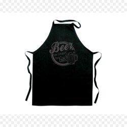 Small Of Kiss The Cook Apron