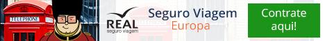 Seguro viagem europa 468x60