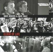 Elixir of Life (1992; 2005)