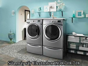 may-say-electrolux