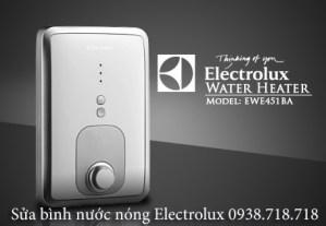 sua-binh-nuoc-nong-electrolux