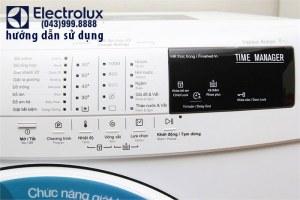 huong-dan-su-dung-may-giat-electrolux-ewf10843