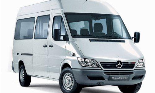 Bảo hiểm xe ô tô 16 chỗ có kinh doanh vận tải