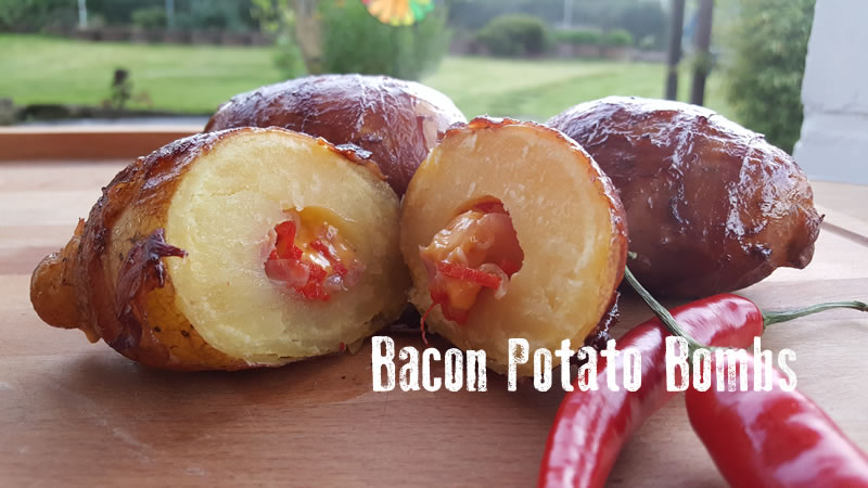 BaconPotatoBomb