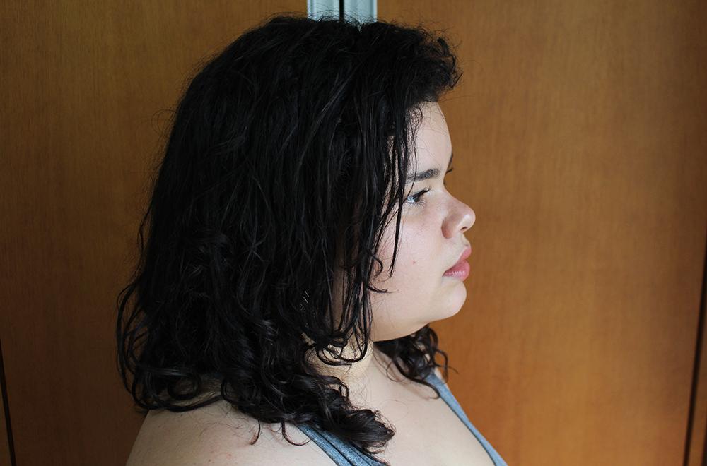 Bárbara Cavalcante