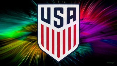 USA Soccer Wallpapers - Barbaras HD Wallpapers