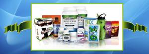 Xooma all products