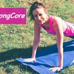 Do You Have a Strong Core? (If Not, Do This!)