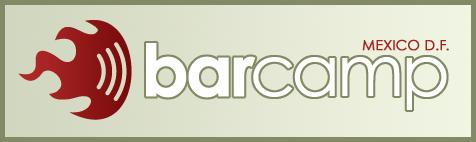 BarcampMexDf