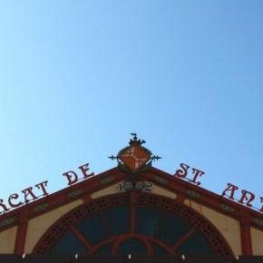Barcelona-mercat-de-sant-antoni-bat
