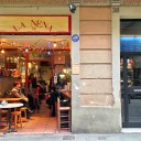 5 Cute Cafes in Gracia, Barcelona's Coolest Neighborhood
