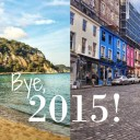My Top 10 Travel Moments of 2015