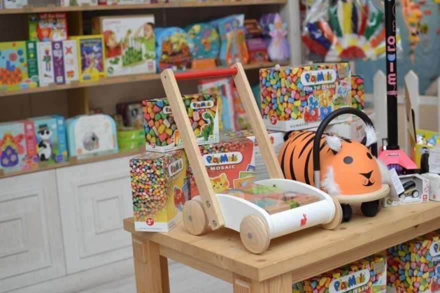 juguetes_barcelona
