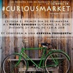 cartellCuriousMarketOKpetit-e1426592524646