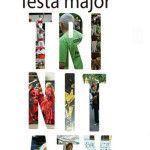 trinitat-festa-major