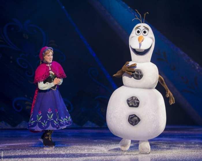 Disney-on-ice-barcelona-anna-y-elsa