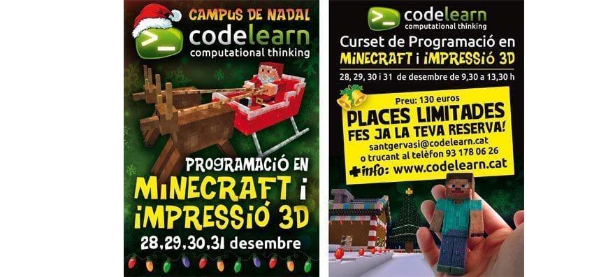 codelearn