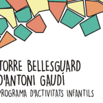 actividadse-infantiles-bellesguard
