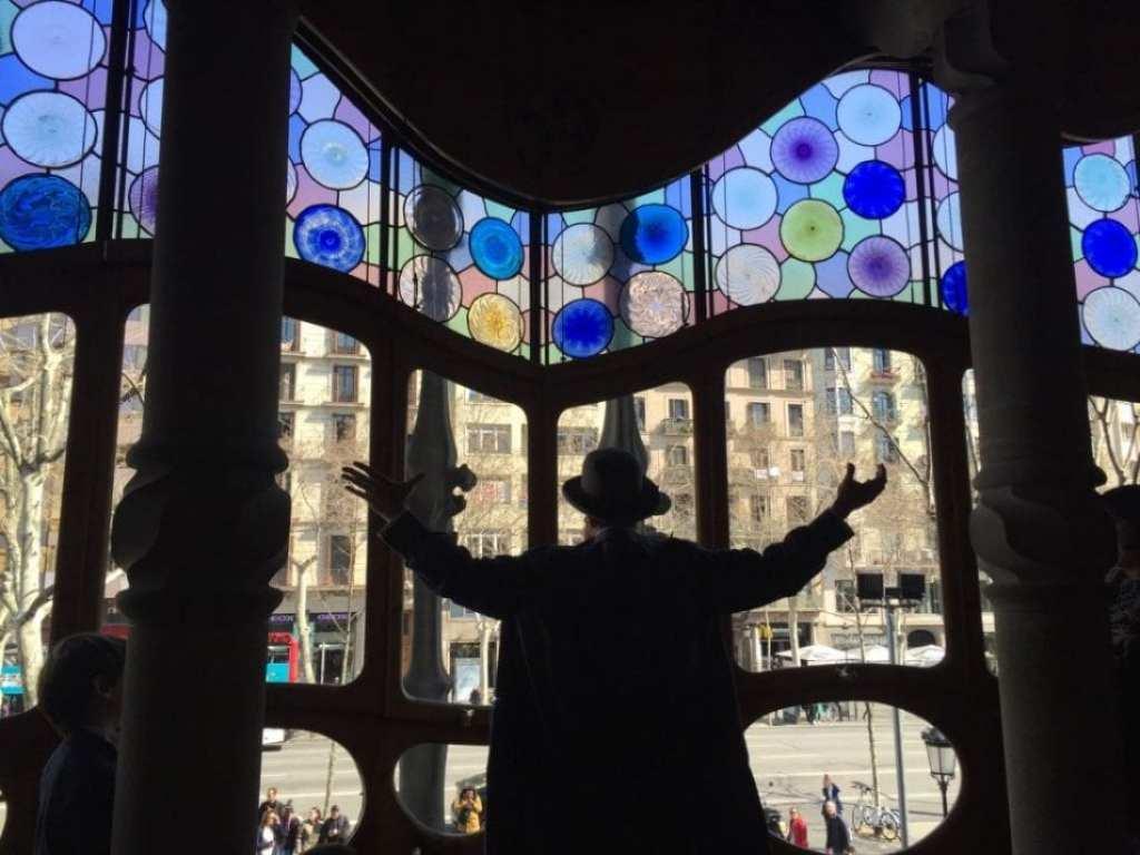 casa-batllo-barcelona-colours8