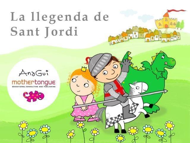 Sant-Jordi-Promo6